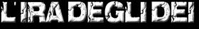 logo_ira_dei-280.png